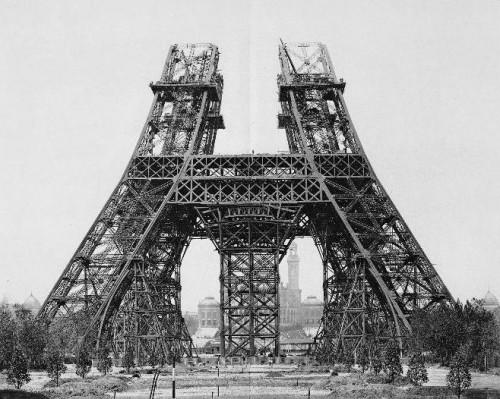 Wo steht die französische Historiographie im Jahr 2013? (Quelle: wikimedia commons).